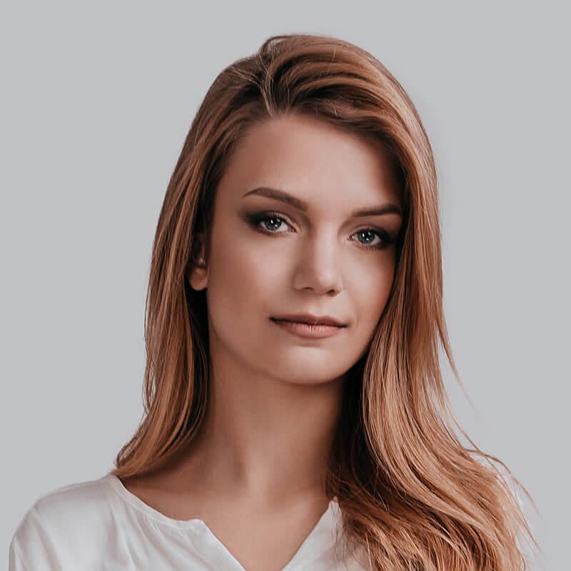 Caterina Diaco